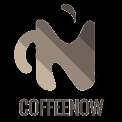 coffeenow_logo_square_edited_transparent