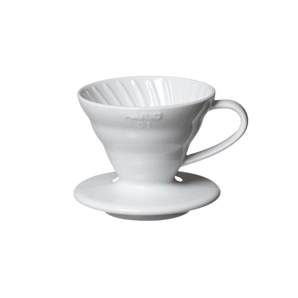hario_v60_01_dripper_ceramic_white