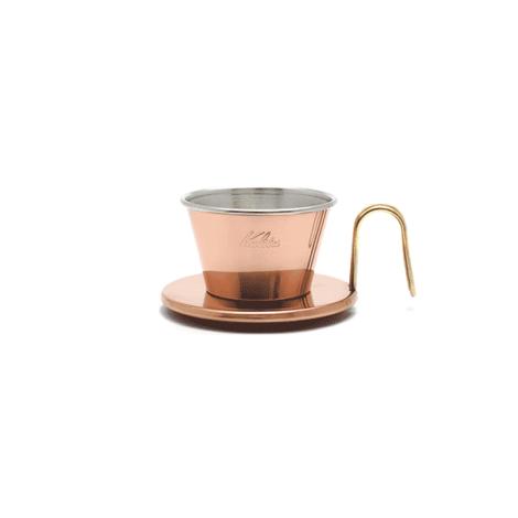 Tsubame 155 Copper