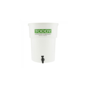 Toddy's Cold Brewer 10L