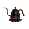 Matte Black Brewista Variable Temperature Kettle