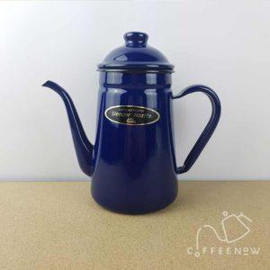 kalita-slender-nozzle-kettle-blue-1