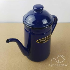kalita slender nozzle kettle