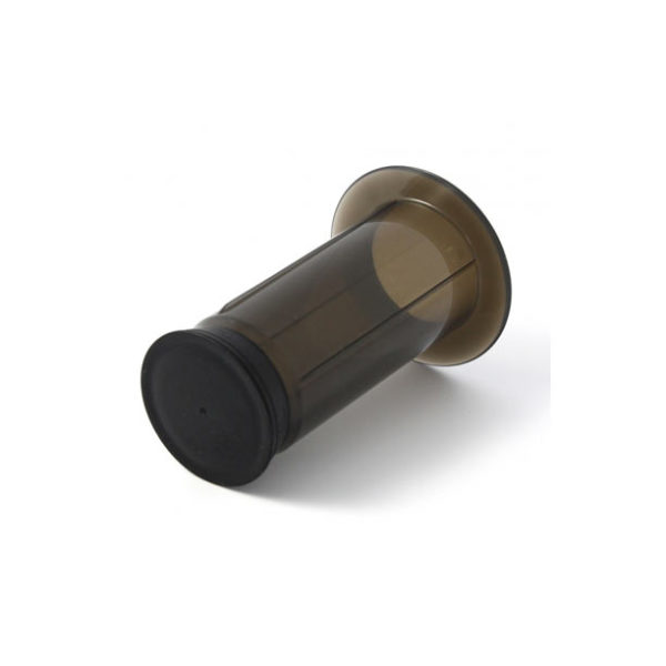 replacement plunger and seal