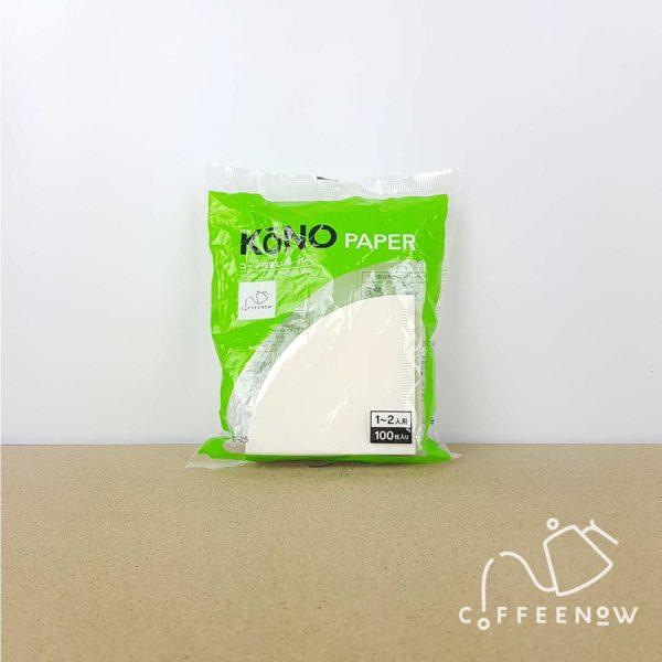 Kono Cone Coffee filter