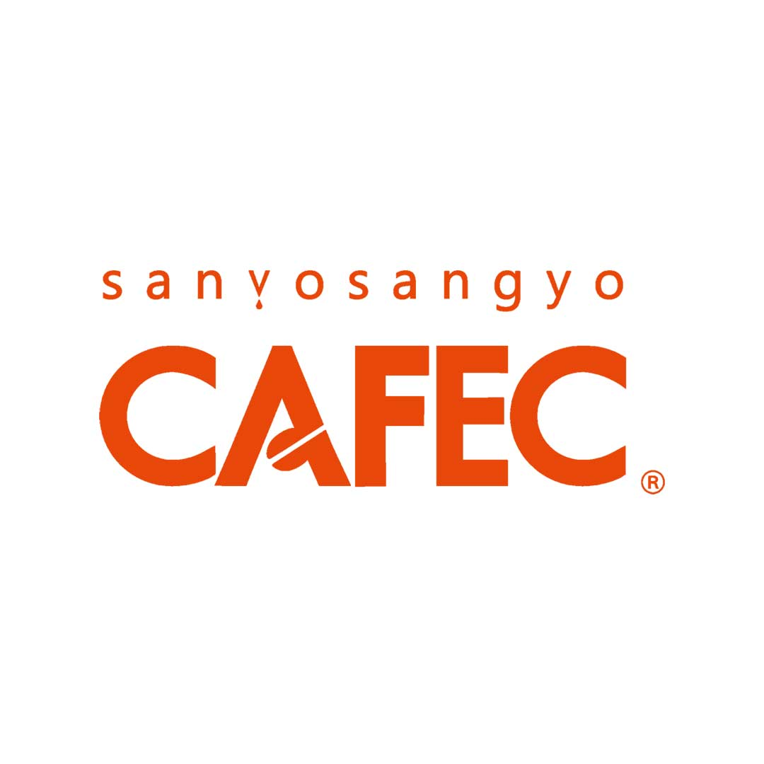 Cafec Logo