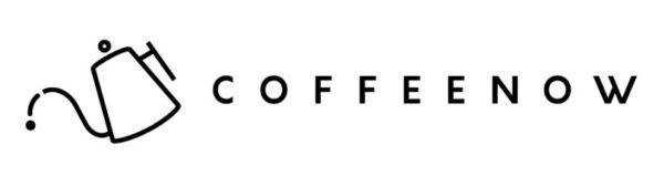 coffeenow horizontal logo