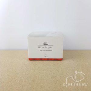 Kalita 101 hasami box