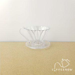 Cafec Flower Dripper 01 solo