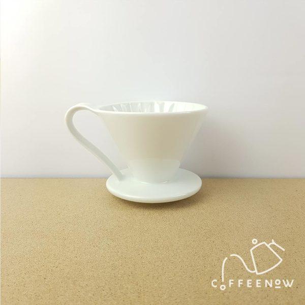 Flower Dripper by cafec