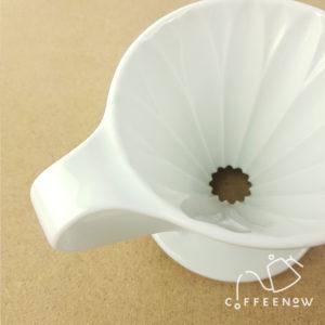 Flower Dripper handle